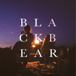 Black Bear详情