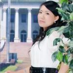 七夕美丽的梦(单曲)详情
