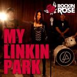 My Linkin Park(单曲)详情