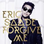 Forgive Me详情