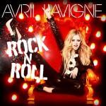 Rock N Roll(Single)详情