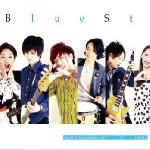Blue Story详情