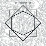 Tinderbox听盒(EP)详情