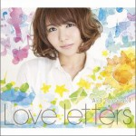Love letters详情
