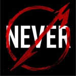 Metallica Through The Never (Music From The Motion Picture)详情