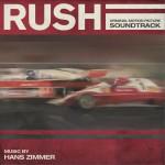 极速风流 Rush: Original Motion Picture Soundtrack