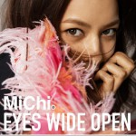 EYES WIDE OPEN详情