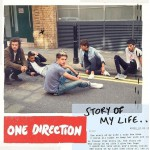 Story Of My Life(Single)详情