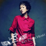 Key to ya heart(单曲)详情