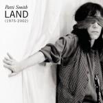 Land (1975-2002)详情