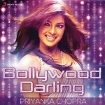 Priyanka Chopra Bollywood Darling详情