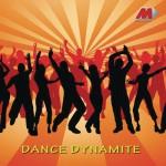 Dance Dynamite详情