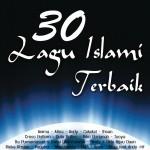 30 Lagu Islami Terbaik详情