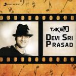 Take 10: Devi Sri Prasad详情
