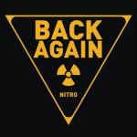 Back Again详情