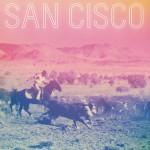 San Cisco详情