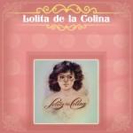 Lolita de la Colina详情