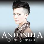 Cuore scoppiato (X Factor 2011)详情