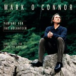 O'Connor: Fanfare for the Volunteer详情