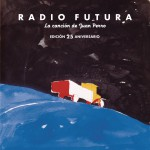 La Canción De Juan Perro. Edición 25 Aniversario详情