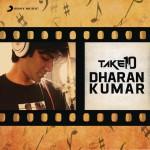 Take 10: Dharan Kumar详情