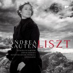 Liszt: Sonata in B minor, Dante Sonata详情