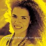 Vanessa da Mata canta Tom Jobim (Deluxe Edition)详情