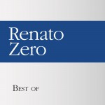 Best of Renato zero详情