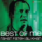 Best of Me Rahat Fateh Ali Khan详情