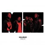 MZ Music, Vol. 2详情