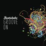 Groove On详情
