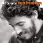 The Essential Bruce Springsteen详情