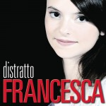 Distratto (X Factor 2011)详情