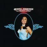 Queta Jiménez