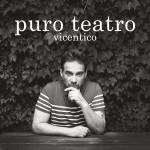 Puro Teatro详情