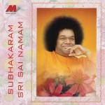 Subhakaram Sri Sai Namam详情