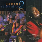 Joyous Celebration 2详情