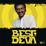 Best of Deva, Vol. 1详情