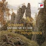 Schubert Sinfonie Nr. 8 in C-Dur详情