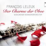 Der Charme der Oboe详情