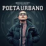 Poeta Urbano详情