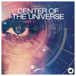 Center of the Universe详情