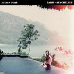 Paris-Seychelles详情