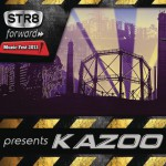 Kazoo详情