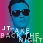 Take Back The Night详情