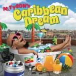 Caribbean Dream详情