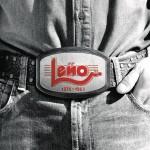 Leño 1978-1983 (Versión Audio)详情