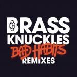Bad Habits (Remixes)详情