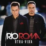Otra Vida / 另一种生活详情