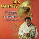 Hits Calientes Con la Banda Sinaloense el Recodo de Cruz Lizárraga, Vol. II详情